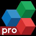 Officesuite Pro 0