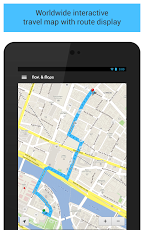 Gps Navigation And Maps Offline