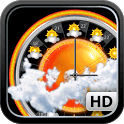 Weather Hd Radar Hd Alerts
