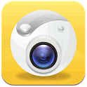 Camera 060 Ultimate