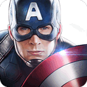 Captain America Tws