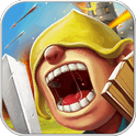 Clash Of Lords 0