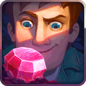 Gemcrafter Puzzle Journey