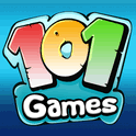 101 Games Anthology