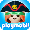 Playmobile Pirates