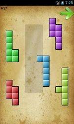 Block Puzzle Revolution