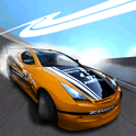 Ridge Racer Splipstream