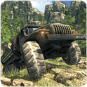 Truck Driver 3d Offroad