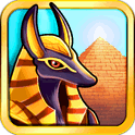 Age Of Pyramids Ancient Egypt