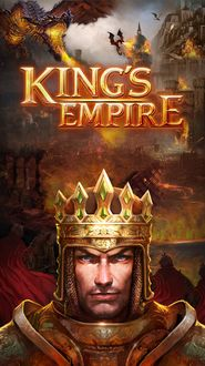 Kings Empire
